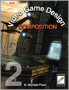 Video Game Design Composition 2014