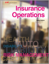 Insurance Operations 2013