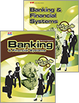 Banking and Financial Systems 2013