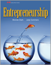 Entrepreneurship 2013