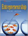 Entrepreneurship 2013