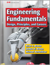 Engineering Fundamentals 2014