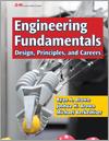 Engineering Fundamentals 2014