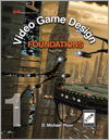 Video Game Design Foundations 2014