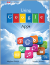 Using Google Apps 2014