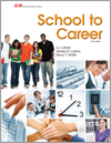 School to Career 2014
