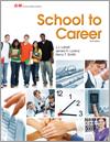 School to Career 2014