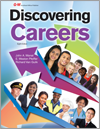 Discovering Careers 2014