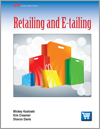 Retailing and E-tailing 2015