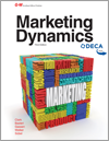 Marketing Dynamics 2014