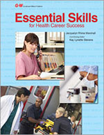 Essential Skills for Health Career Success 2015