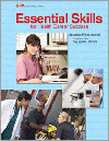 Essential Skills for Health Career Success 2015
