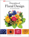 Principles of Floral Design 2014