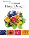 Principles of Floral Design 2014
