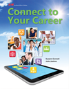 Connect to Your Career 2015