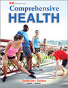 Comprehensive Health 2015