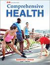 Comprehensive Health 2015