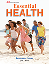 Essential Health 2015