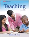 Teaching 2016