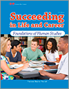 Succeeding in Life and Career: Foundations of Human Studies 2017