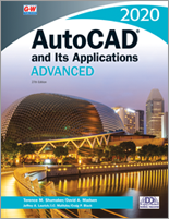 CAD Companion Websites